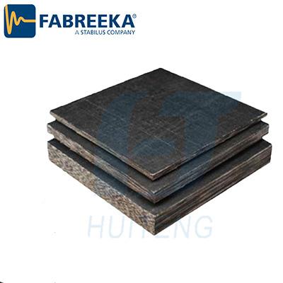 Fabreeka-TIM在结构热隔离中的应用【上海慧腾】
