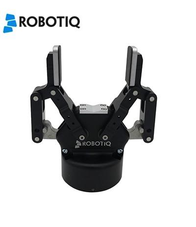 ROBOTIQ电爪
