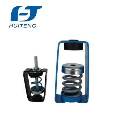 吊式减震器HS和HM和HB系列