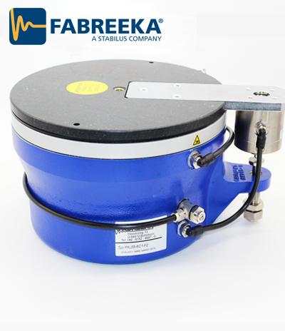 空气弹簧减震器PAL标准系列